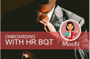 Onboarding Chatbot